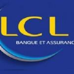 Assurance dépendance LCL