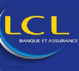 Garantie accidents de vie LCL