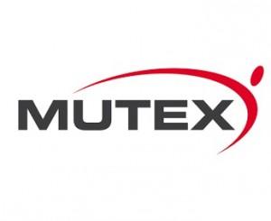 Garantie dépendance Mutex