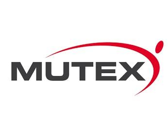 Garantie décès Mutex