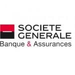Assurance dépendance société générale