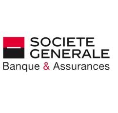 Assurance décès Société Générale