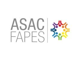Assurance dépendance Asac Fapes