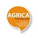 Contrat assurance dépendance Agrica
