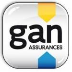 Assurance dépendance Gan
