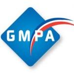 Contrat dépendance  GMPA