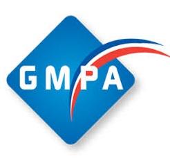 Assurance décès GMPA