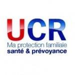 UCR assurances : contrat obsèques