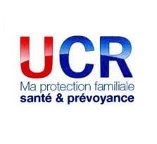 UCR contrat obsèques