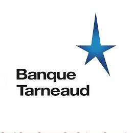Contrat dépendance banque Tarneaud