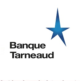 Garantie accidents de vie banque Tarneaud