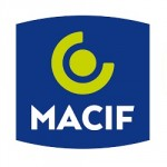 Macif assurances garantie accidents de vie
