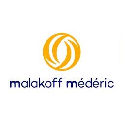 Assurance obsèques Malakoff Médéric