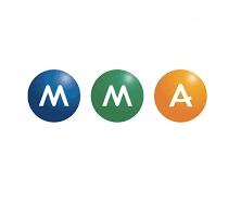 Garantie accidents de la vie MMA