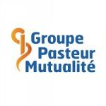 Assurance dépendance Pasteur mutualité
