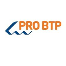 Assurance décès pro BTP