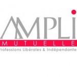 Assurance dépendance Ampli mutuelle