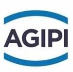 Assurance décès Agipi