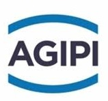 Assurance dépendance AGIPI