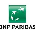 Garantie accidents de la vie BNP Paribas