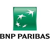 Assurance décès BNP Paribas