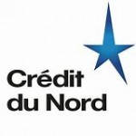 Assurance décès Crédit du nord
