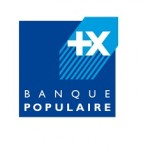 Garantie accidents de la vie Banque populaire