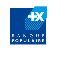 Assurance décès Banque populaire
