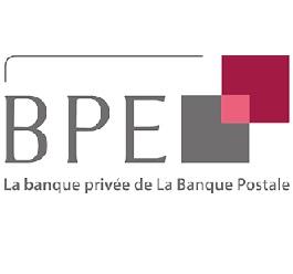 Garantie accidents de vie de la BPE