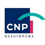Contrat assurance obsèques de CNP