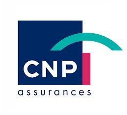 Assurance décès CNP