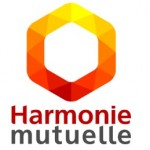Assurance dépendance Harmonie mutuelle