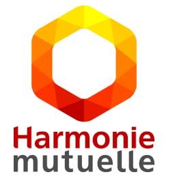 Assurance décès Harmonie mutuelle