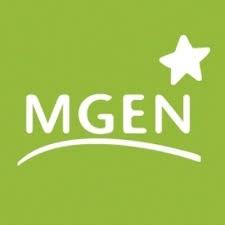 Assurances obsèques Mgen