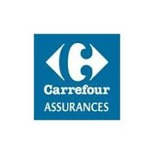 Garantie accidents de vie Carrefour assurances