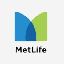 Garantie accidents de la vie MetLife