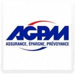 Assurance décès AGPM