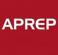 Assurance décès Aprep