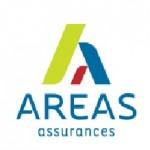 Assurance décès Aréas