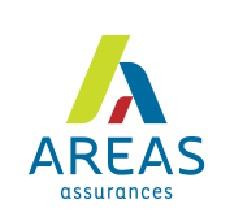 Garantie accidents de la vie Aréas