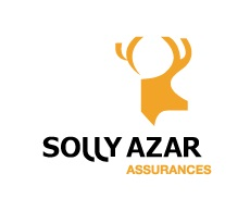 Assurance décès Solly Azar
