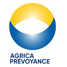 Assurance décès groupe Agrica