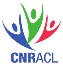 Assurance dépendance CNRACL