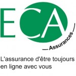 Garantie accidents de la vie Eca assurances