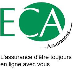Assurances obsèques Eca-assurances