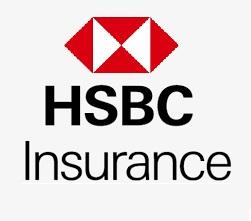 Assurance décès HSBC