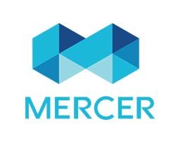 Assurance décès Mercer