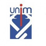 Assurance décès UNIM