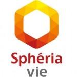 Garantie assurance décès  Sphéria  vie