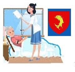 Liste des services d'aide à domicile dans le département de la  Loire